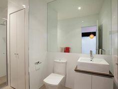 RNR Serviced Apartments North Melbourne Melbourne, Australia