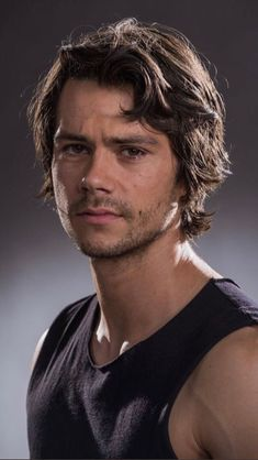 Dylan O'Brien as Mitch Rapp for American Assassin Promotional Shoot Teen Wolf Dylan, Teen Wolf Cast, Teen Wolf Stiles, Maze Runner, Dylan O Brien Photoshoot, Mtv, Dylan O Brien Imagines, Mitch Rapp, O Brian
