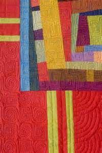 Geometric Quilt Patterns - Bing Images