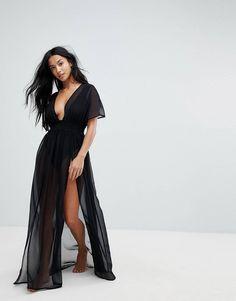 Weiß Akasa Damen Kaftan Billig Kleid 2019 8n0OwPk