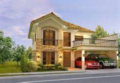 small modern house disea o casas pinterest small modern houses