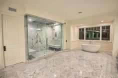 Kylie Jenner's $12million Hidden Hills Mansion