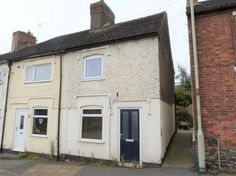 2 bedroom terraced house to rent - Brooks Lane, Whitwick Key features  Two Bedroom Cottage Lounge Kitchen Diner Shower Room Two Bedrooms Available Now EPC Rating: D *Further fees may apply http://www.newtonfallowell.co.uk/lettingsfees/coalville    #coalville #property https://coalvilleproperties.com/property/2-bedroom-terraced-house-to-rent-brooks-lane-whitwick/