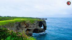 Okinawa Island
