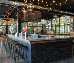 Star Hill Brewery Crozet, VA