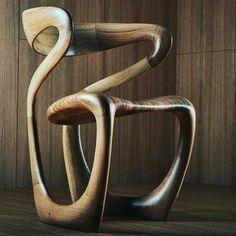 from @woodworksdaily - . #woodshop #modern #reclaimedwood #wooden #custommade #carpentry #woodworking #carpenter #bespoke #woodwork #workshop #artisanborn #woodgrain #woodcraft #decor #artisan #interiordesign #homedecor #design #furnituremaker #rusticdecor #craftsman #rustic #wood #customwoodwork #handmade #woodporn #dresser #tools  #artisan #artisinal