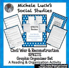 dbq reconstruction after civil war political Dbq reconstruction after civil war political and social harvard case study solution and analysis of harvard business case studies solutions – assignment helpin most courses studied at harvard business schools, students are provided with a case study.