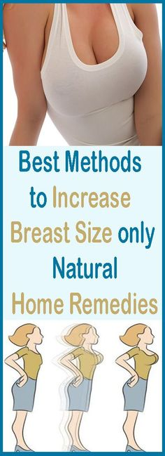 how to increase bust size in 1 week in hindi,  how to get bigger breast naturally fast,  how to grow breast in 2 days,  how to increase breast size by massage,  how to increase breast size by exercise,  how to increase breast size with food,  how to increase breast size by pressing, how to increase breast size video,