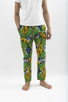 Abuko Unisex by JEKKAH - find them now on www.jekkah.com