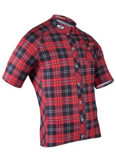 Find the latest Men s Short Sleeve Road Bike Jerseys for sale at  Competitive Cyclist. Shop great deals on premium cycling brands. da667929b06a4