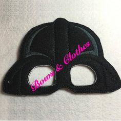 All designs will download instantly after payment! Design files are downloaded as a zip file. You will need to be able to open the zip file and extract the files you need for your embroidery machine. You will also need the software/hardware to transfer the design to your embroidery machine in order to use this