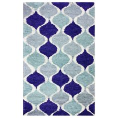 363 Best Rugs Images In 2019 Carpets Rugs Fabrics