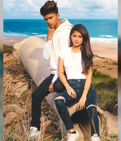 The real name of Lucky Dancer is Arhan Khan, he was born on September 2002 in a Muslim family in New Delhi. In his family, he is fondly called Lucky Cute Couples Photos, Stylish Girls Photos, Stylish Boys, Cute Girl Photo, Girl Photo Poses, Girl Pictures, Girl Photos, Teen Celebrities, Boy Photography Poses