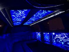 Quest Limos is one of the most trusted Limo Service Provider in Vancouver, BC. We are known to provide the best limo service for Weddings, YVR Airport transfers, Night Outs & more. Whistler, Limo, Vancouver, Transportation, Luxury, Car, Automobile, Autos, Cars