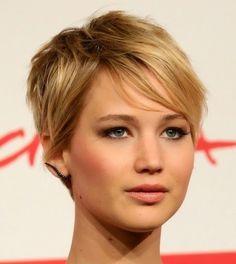 Jennifer estillo duende