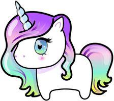 Stethoscope Unicorns Mermaids Rainbows Rainbow Sirens Unicorn Little