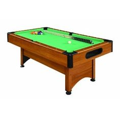husband wants one of these things....  Mizerak P1252W Savoy Space-Saver 79-Inch Billiard Table