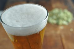 A hopback is the perfect way to infuse fresh-hop character in homebrew just before it hits your glass.