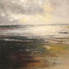 Exposed Series 2 SOLD by Claire Wiltsher available for sale from Saffron Gallery
