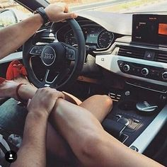 Drive_Love ���� #Jinass #Couple #Goals #Love #Bae #Amour #Family #Forever #Boys #Girls #Prince #Princesse #Life #Happy #Fun #Married #Husband #Wife #Parents #Kids #Couplegoals #Instacouple #Follow #Instalove #Wedding #Weddingdress ���� http://gelinshop.com/ipost/1518193880948262096/?code=BURtUp-F8TQ