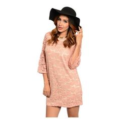 SALE!!!!!!! Coral Baby Doll
