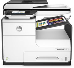 nice Hp-ipg Ips Ccial S/work Prntr (3 Pagewide P Mfp 477dw 1200x1200