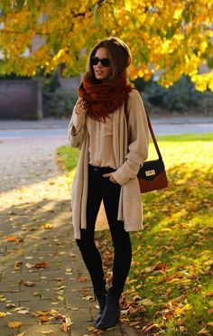Shop Real Outfits Worn by Real People - StyleSays
