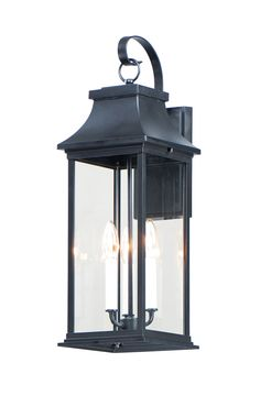 Outdoor Hanging Lanterns, Outdoor Wall Lantern, Outdoor Wall Sconce, Outdoor Walls, Gas Lanterns, Front Door Lighting, Garage Lighting, Outdoor Wall Lighting, Front Porch Lights