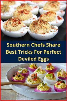 #Southern #Chefs #Share #Best #Tricks #Perfect #Deviled #Eggs Winter Fashion Outfits, Casual Fall Outfits, Grunge Outfits, Summer Outfits, Old Recipes, Baby Food Recipes, Indian Food Recipes, Healthy Recipes, Perfect Deviled Eggs