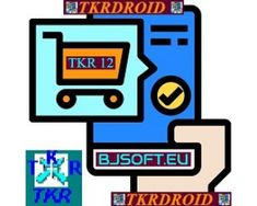 TKR 11-eBook hirdetés Nap / Audio Video Link, Banner, App, Marketing, Studio, Banner Stands, Apps, Studios, Banners