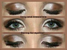 Younique Products  #younique #makeup #eye shadow #black #mineralmakeup #makeup #younique #directsales #financialfreedom  www.lashes4days.com