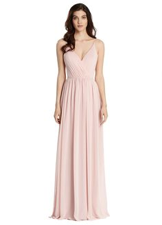 bridals by lori - Jim Hjelm Occasions 5564, $250.00 (http://shop.bridalsbylori.com/jim-hjelm-occasions-5564/)