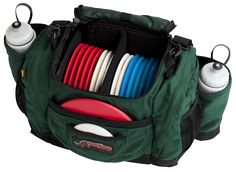 1000 Images About Disc Golf Bags On Pinterest Disc Golf