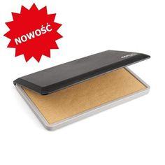 Poduszka Colop Micro 3 do tuszów specjalistycznych i olejowych ( do stempli metalowych) .  Więcej informacji na stronie: http://www.maxsc.com.pl/poduszka-do-stempli-metalowych/