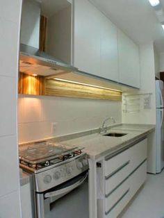 64-apartamentos-pequenos-projetos-de-profissionais-de-casapro