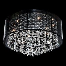 Avenue Lighting is a manufacturer of unique and modern chandeliers. Each collection has been inspired by famous streets.