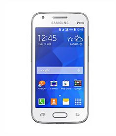 Samsung Galaxy S Duos 3 | Bharat Electronics