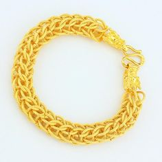 316 Stainless Steel Link Chain Bracelets For Men women Rhinestone Charm Trendy Gold Mesh Chain Bracelet Male female Birthday Gift Bracelets For Men, Jewelry Bracelets, Wedding Bracelets, Chain Bracelets, Gold Jewelry, Gold Bangles Design, Ring Necklace, Blazers For Women, Jewelery