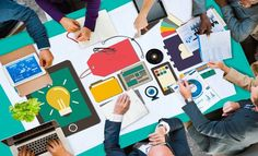 Need for a Highly Effective #Brand #Building #Strategy for Building your Enterprise
