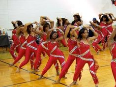 Bring It!: Full Dance: The Dancing Dolls' Main Field Show New episode channel 50 lifetime looks like there trying to make a better show than dance moms want to watch new shows come Wednesday at 10