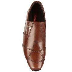 #Zapatos Valentino #Men's #Shoes