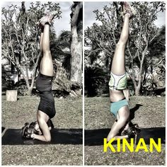 #pilates #pilatesmedellin #ejercicio #fitness #health #exercise #kinan #abs Pilates, Health Exercise, Abs, Running, Fitness, Exercises, Pop Pilates, Crunches, Keep Running