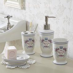 1 vol 3 L decoración MAGM Bunzlauer jarro de cerámica con calentador tetera // cafetera