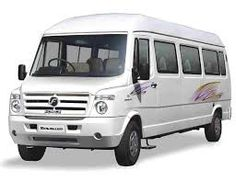www.tempotravellers.com Owner Mr. Javed Ali motivates their staff to providing clients good deals as much as reasonable. As Tempo Travellers targeted to support their clients to find what is best for them and as much as in budget price.  http://www.tempotravellers.com/