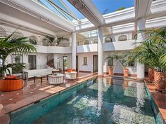 New & Notable Luxury Properties For Sale | Cannes France