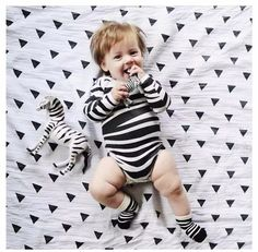 2016 Top Fashion Time-limited Geometric Baby Blankets Newborn 100%cotton Baby Muslin Swaddle Blanket Receiving Wholesale Price