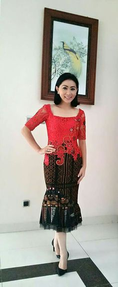 95 Best Kain Tenun Ntt Images In 2019 Batik Dress Ikat Batik Kebaya
