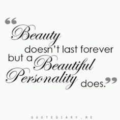 41 Delightful Inner Beauty Quotes Images Thoughts Great Quotes