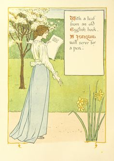 """https://flic.kr/p/i9hnux 