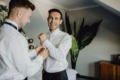 Ivory Rose Photography I Vintage Hochzeitsfotogfraf Roses Photography, Boho Vintage, Body M, Sans Serif, Our Wedding, Weddings, Fashion, Groom And Groomsmen Cravats, Wedding Photography